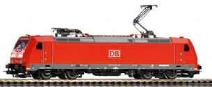 Piko 59547 HO Gauge Expert DBAG BR146.2 Electric Locomotive